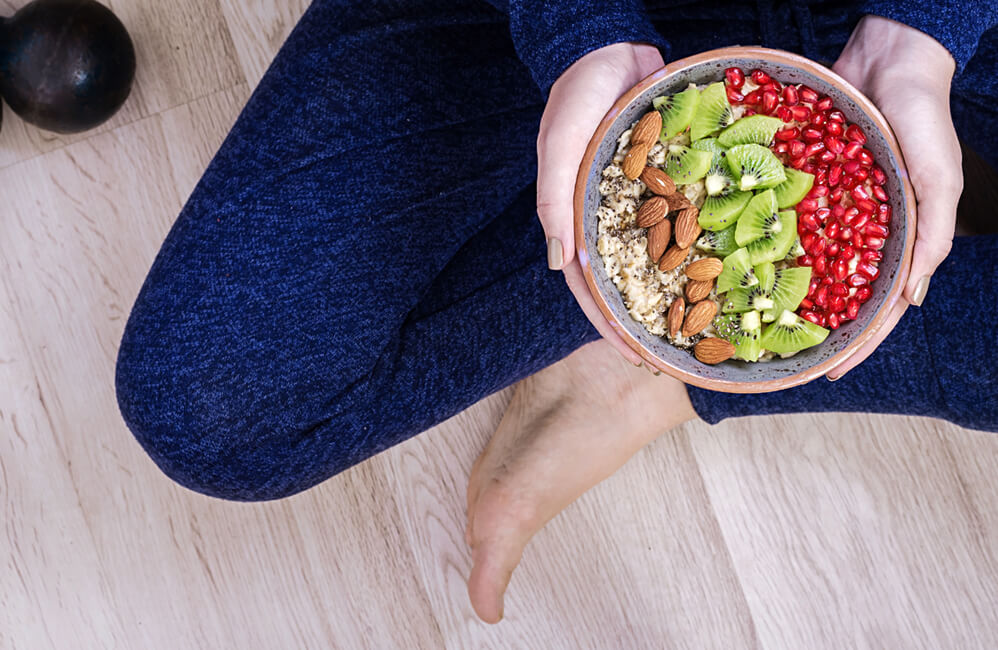 Benefits of Eating Healthy 3 benefits of eating healthy 3 Benefits of Eating Healthy Benefits of Eating Healthy