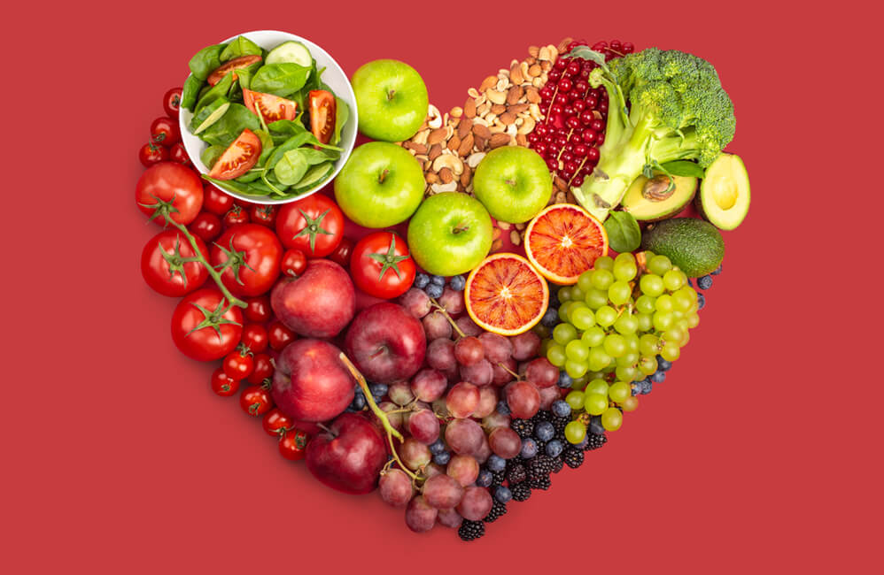 Heart Healthy Diet heart healthy diet: what you need to know Heart Healthy Diet: What You Need to Know Heart Healthy Diet