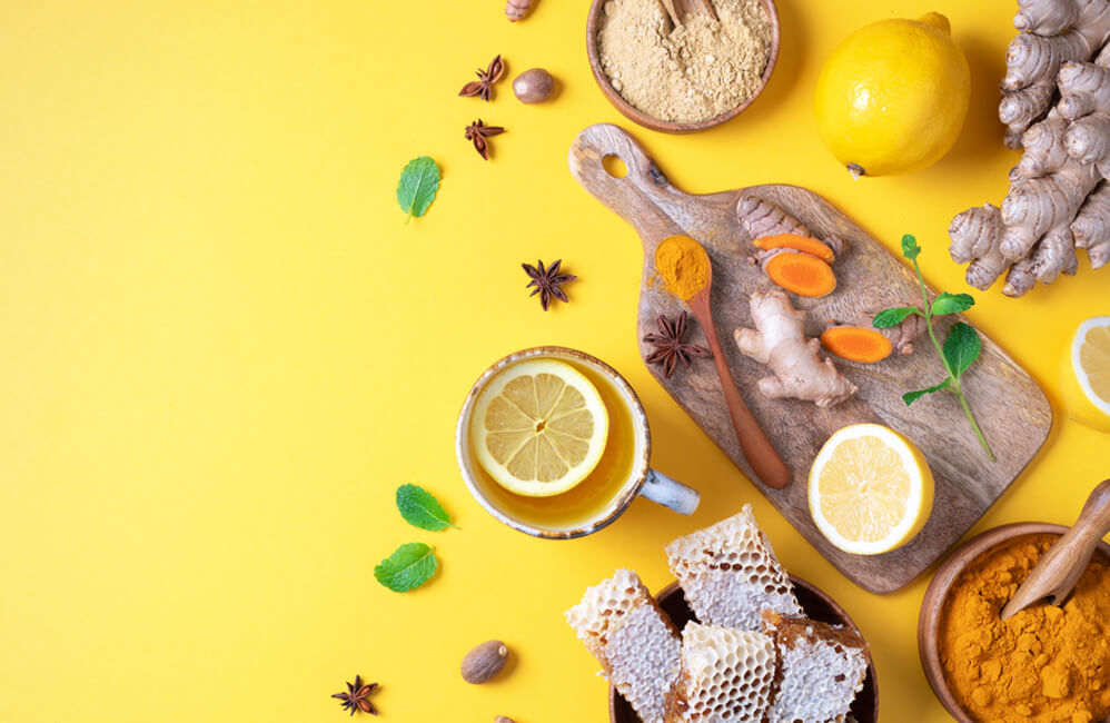 healthy Immune System 7 best ways to boost your immune system 7 Best Ways to Boost Your Immune System healthy Immune System