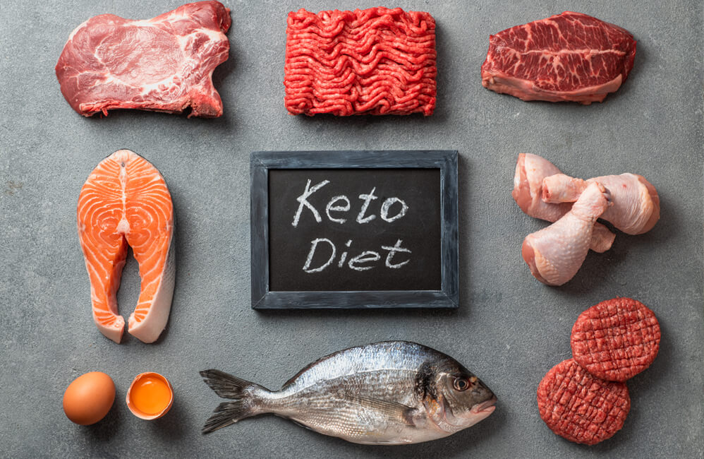 keto diet low carb keto diet facts : what you need to know Keto Diet Facts : What You Need to Know keto diet low carb